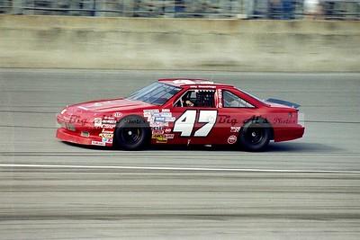 Nickel-Daytona-411
