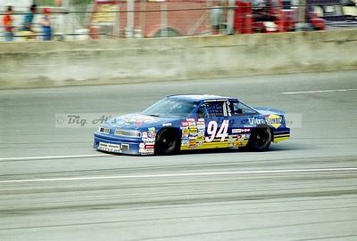 Nickel-Daytona-393