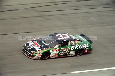 Nickel-Daytona-454