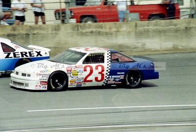 Nickel-Daytona-391