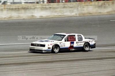 Nickel-Daytona-466