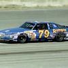Nickel-Daytona-318