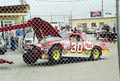 Nickel-Daytona-385