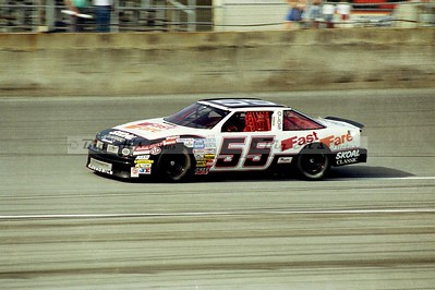 Nickel-Daytona-462