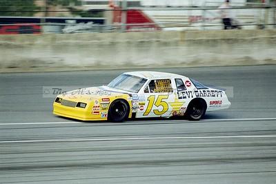 Nickel-Daytona-404
