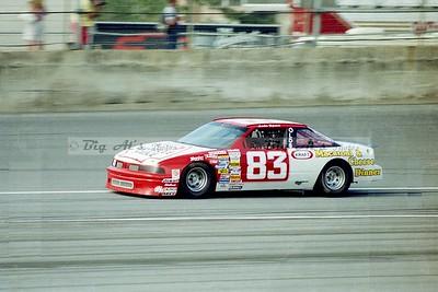 Nickel-Daytona-403