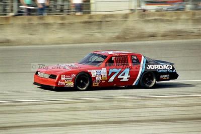 Nickel-Daytona-458