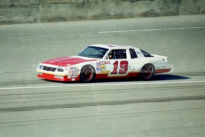 Nickel-Daytona-410
