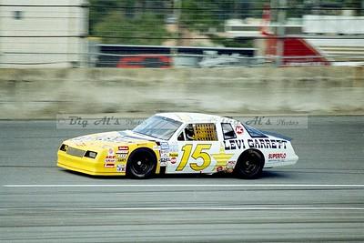 Nickel-Daytona-398