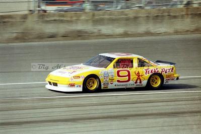 Nickel-Daytona-463