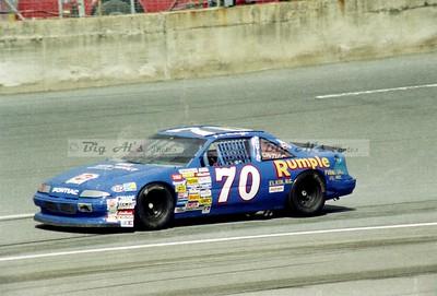 Nickel-Daytona-388
