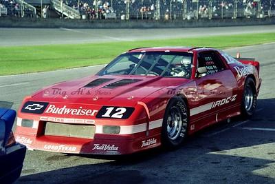 Nickel-Daytona-308