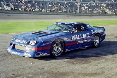 Nickel-Daytona-310