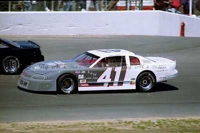 Nickel-Stafford-475