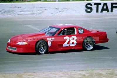 Nickel-Stafford-492