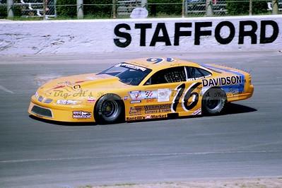 Nickel-Stafford-489