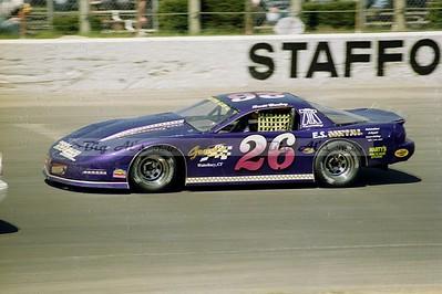 Nickel-Stafford-494