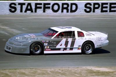 Nickel-Stafford-486