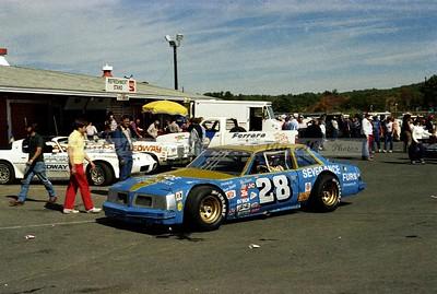 Nickel-Stafford-68