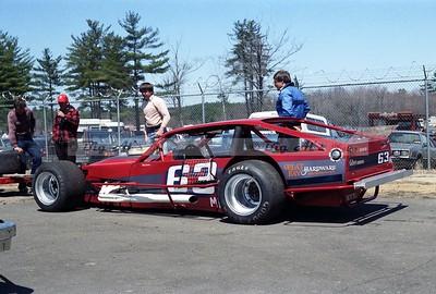 Nickel-Stafford-430