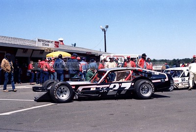 Nickel-Stafford-443