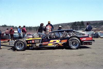 Nickel-Stafford-428