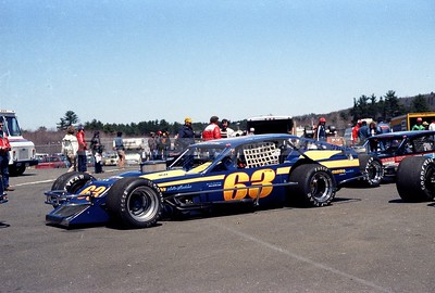 Nickel-Stafford-445