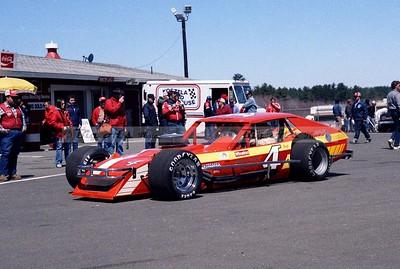 Nickel-Stafford-435