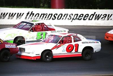 Nickel-Thompson-6058