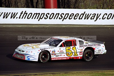 Nickel-Thompson-3892
