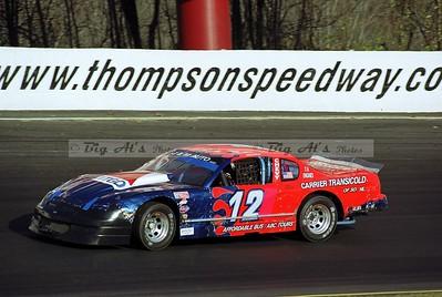 Nickel-Thompson-3888