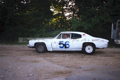 Nickel-Waterford-322