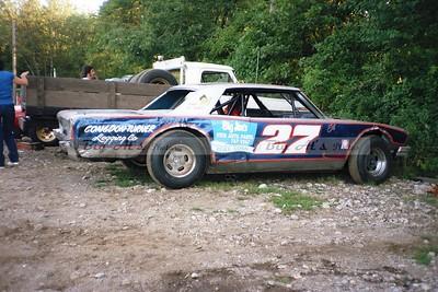 Nickel-Waterford-299