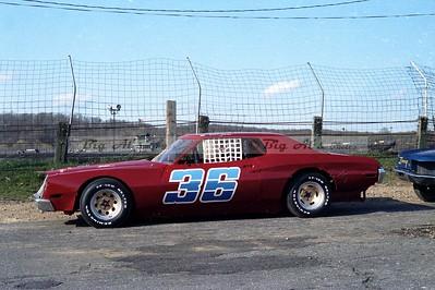 Nickel-Waterford-417