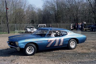 Nickel-Waterford-412