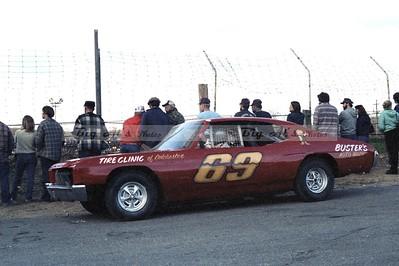 Nickel-Waterford-404