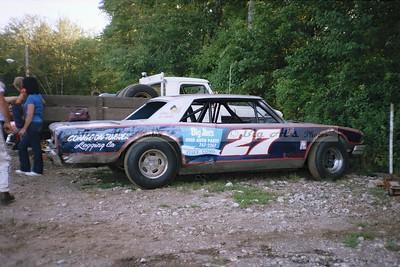 Nickel-Waterford-306