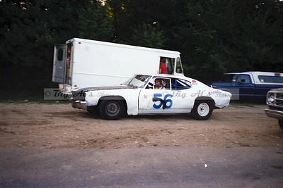Nickel-Waterford-321