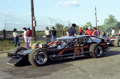 Nickel-Waterford-340