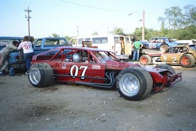 Nickel-Waterford-324