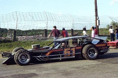 Nickel-Waterford-341