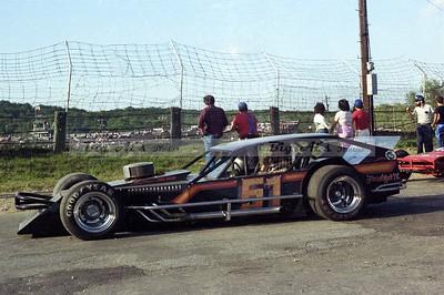 Nickel-Waterford-342