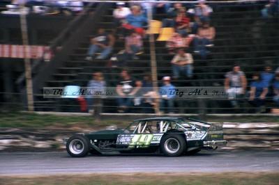 Nickel-Waterford-356