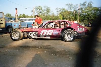 Nickel-Waterford-317