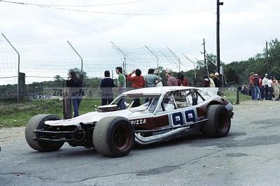 Nickel-Waterford-345