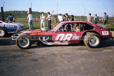 Nickel-Waterford-310