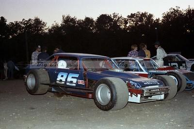 Nickel-Waterford-348