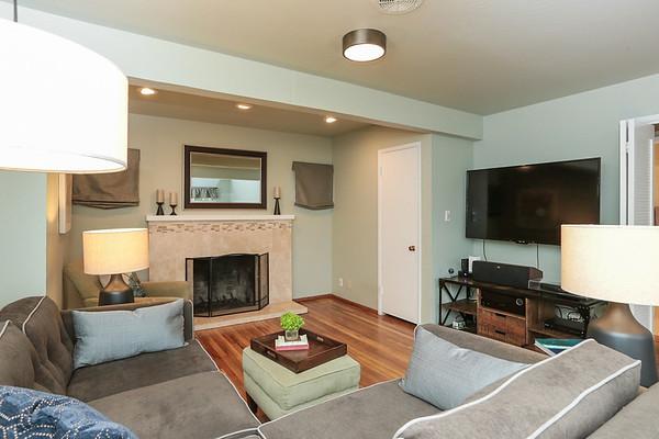 170 Hilltop, Scotts Valley MLS/WEB