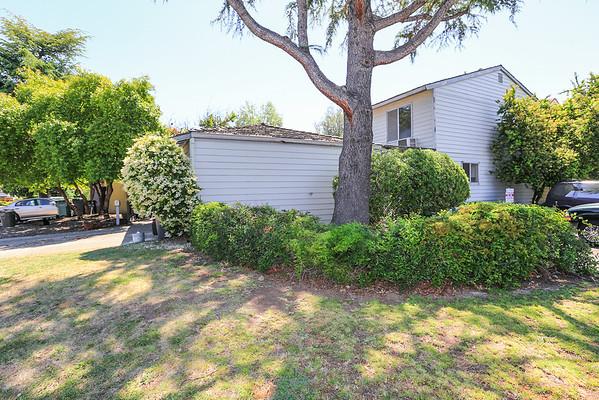 4550 Abbeygate Ct San Jose
