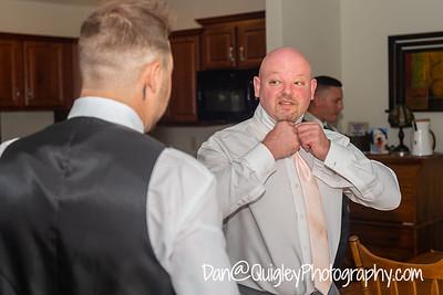 Tyler wedding-9939
